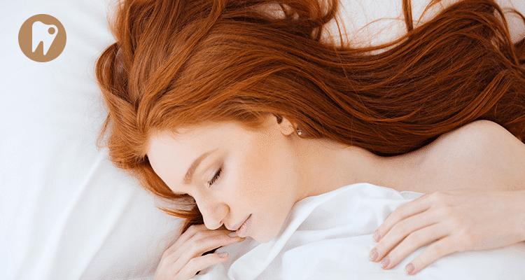 apnea del sueno cirugia ortognatica